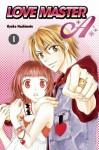 Love Master A, Volume 1 - Kyoko Hashimoto