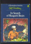 In Search of Reagan's Brain - G.B. Trudeau