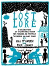 Lost Lore: A celebration of traditional wisdom - Una McGovern, Paul Jenner