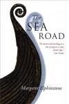The Sea Road - Margaret Elphinstone