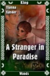 A Stranger in Paradise - Tianna Xander