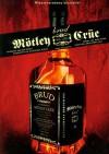 Mötley Crüe - Brud - Neil Strauss