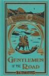 Gentlemen of the Road - Michael Chabon
