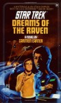 Dreams Of The Raven - Carmen Carter