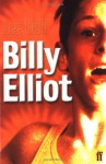 Billy Elliot - Lee Hall