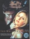 Buffy the Vampire Slayer: The Watcher's Guide, Volume 1 - Christopher Golden, Nancy Holder
