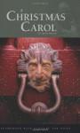 A Christmas Carol - Charles Dickens