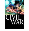 Civil War: Young Avengers/Runaways - Zeb Wells, Stefano Caselli