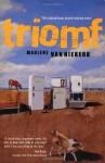 Triomf - Marlene Van Niekerk, The Overlook Press