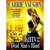 Kitty and the Dead Man's Hand - Marguerite Gavin, Carrie Vaughn