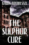 The Sulphur Cure - Barry Brennessel