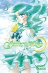 Sailor Moon 8 - Naoko Takeuchi
