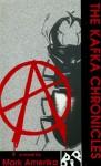 The Kafka Chronicles - Mark Amerika