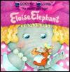 Eloise Elephant - Jerry Smath