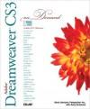 Adobe Dreamweaver CS3 on Demand - Steve Johnson