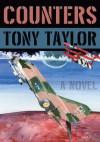 Counters - Tony Taylor