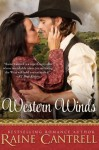 Western Winds - Raine Cantrell