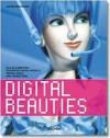 Digital Beauties - Julius Weidemann, Julius Weidemann, Julius Widemann