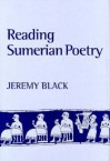 Reading Sumerian Poetry: Samuel Johnson and David Hume - Jeremy Black