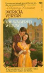 The Wagered Widow (Regency Romance) - Patricia Veryan