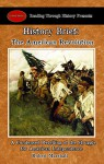 The American Revolution: History Brief: A Condensed Retelling of the Struggle for American Independence (History Briefs) - Robert Marshall