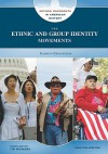 The Ethnic and Group Identity Movements: Earning Recognition - Ann Malaspina