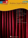 Andrew Lloyd Webber for Male Singers - Andrew Lloyd Webber