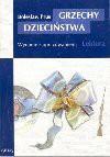 Grzechy dzieciństwa - Bolesław Prus