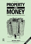 Property and Money - Michael Brett