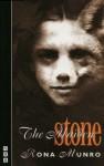 The Maiden Stone - Rona Munro