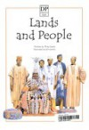 Lands And People - Philip Steele