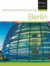 Real City Berlin - Constance Hanna, Jürgen Scheunemann, Britta Jaschinski