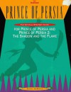 Prince of Persia: The Official Strategy Guide - Rusel DeMaria