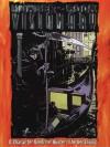 Hunter-Book Visionary (Hunter Book) - Adam Tinworth, Tommy Lee Edwards
