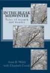 In the Bleak Midwinter - Anne B. Walsh, Elizabeth Conall