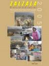 Zalzala: Diary of a Disaster: The South East Asia Earthquake 2005 - John Lane