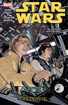 Star Wars Vol. 3: Rebel Jail (Star Wars (2015-)) - Kieron Gillen, Jason Aaron, Angel Unzueta, Mike Mayhew, Leinil Yu, Terry Dodson