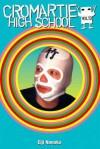 Cromartie High Volume 13 - Eiji Nonaka
