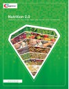 Nutrition 2.0: Guide to Eating and Living to Achieve a Higher Quality of Life Now and into Your Golden Years - John Pitts