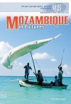 Mozambique In Pictures (Visual Geography. Second Series) - Thomas Streissguth