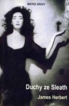 Duchy ze Sleath - James Herbert