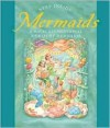 Step inside ... Mermaids - Sterling Publishing Company, Inc., Fernleigh Books, Susanna Lockheart