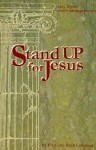 Stand Up for Jesus: Tb - Fred Coleman, Ruth Coleman