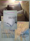 Explorations: Books 1-5 (Explorations Collections) - Emily Tilton