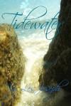 Tidewater - Les Joseph