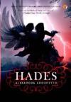 Hades - Alexandra Adornetto, Meda Satrio, Yasmin Satrio