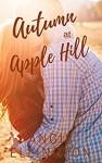 Apple at Autumn Hill - Angie Ellington