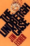 Lindbergh Case - Jim Fisher