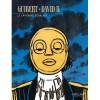 Le Capitaine Ecarlate - David B., Emmanuel Guibert