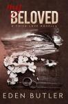 My Beloved: A Thin Love Novella - Eden Butler